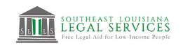 Southeast Louisiana Legal Services