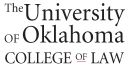 OU College of Law logo