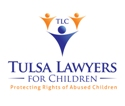 Tulsa Lawyers for Children