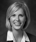 Jennie Cordis Boswell, Alston & Byrd, LLP