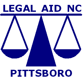 Legal Aid of NC - Pittsboro Office