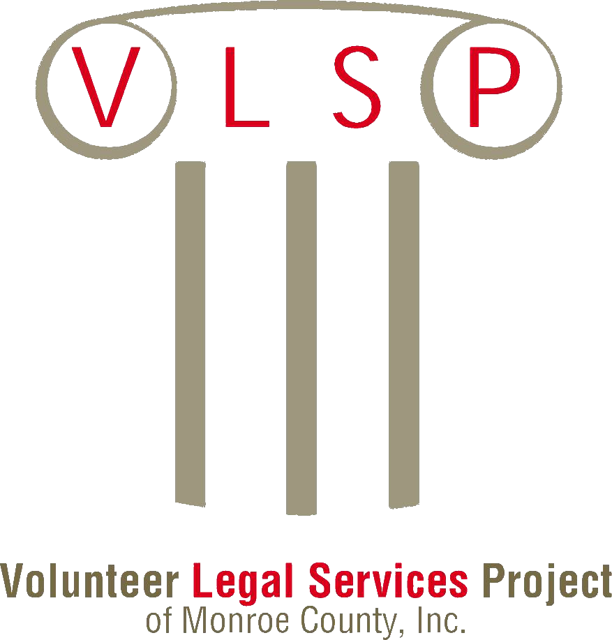 Volunteer legal services project of monroe county national pro vlsp coordinates the delivery of free civil legal services by approximately 700 volunteer private lawyers to low income residents of monroe county solutioingenieria