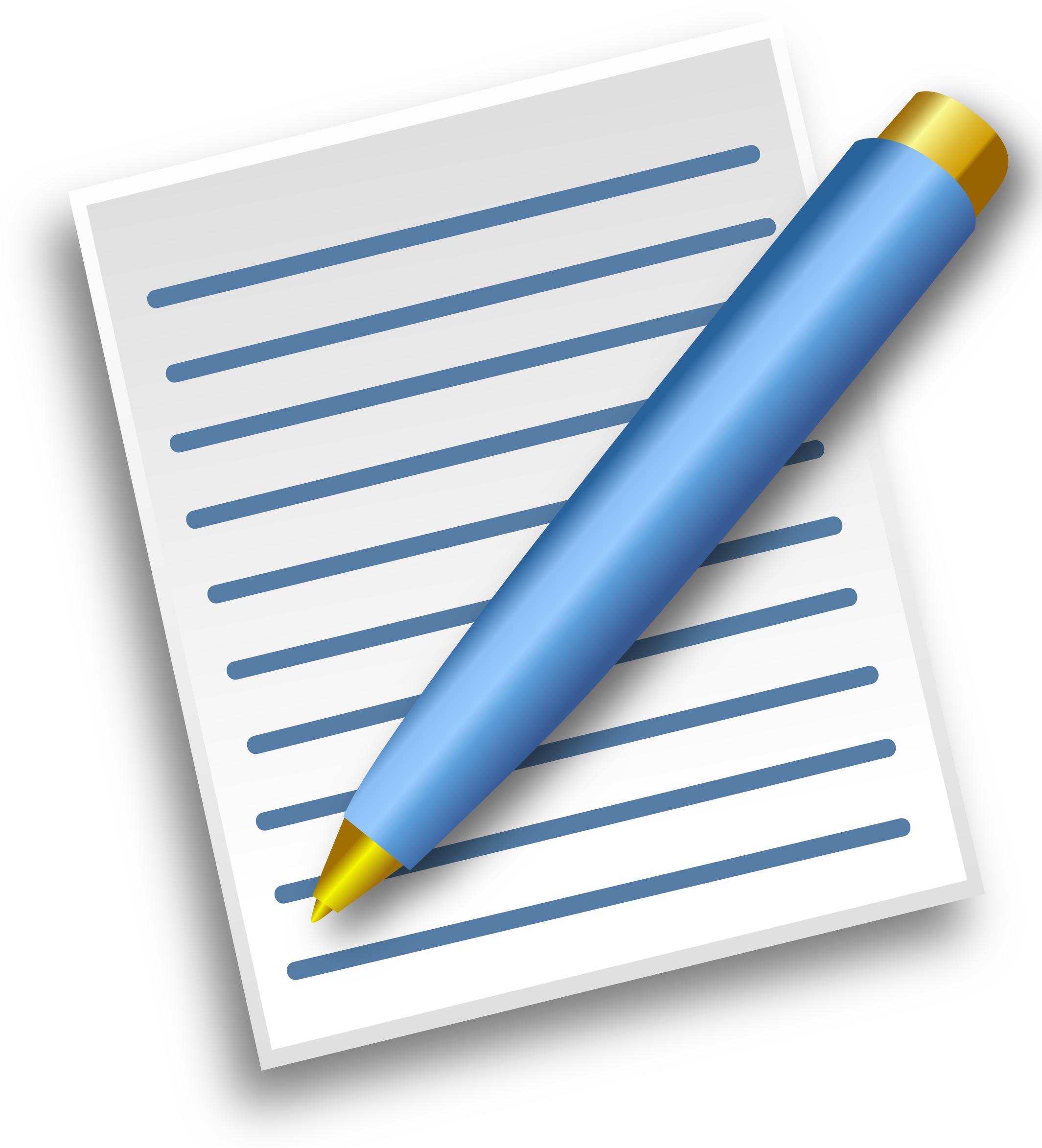 volunteer lawyer tools - pro bono net