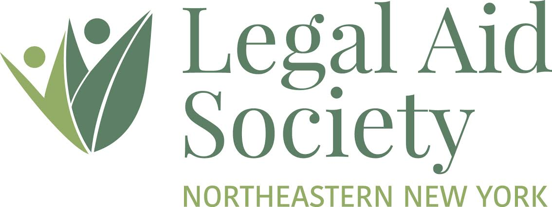 Legal Aid Society of Northeastern New York (Albany Office
