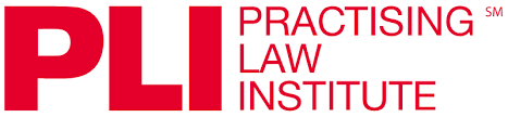 Practising Law Institute Logo