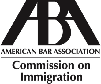 ABA Commission on Immigration