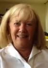 Dorothy Mott