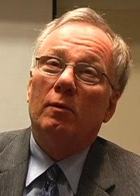 Gregg Voltz