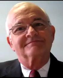 Steve Krone