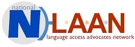 National Language Access Advocates Network