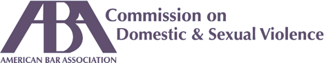 The National Domestic Violence Pro Bono Directory