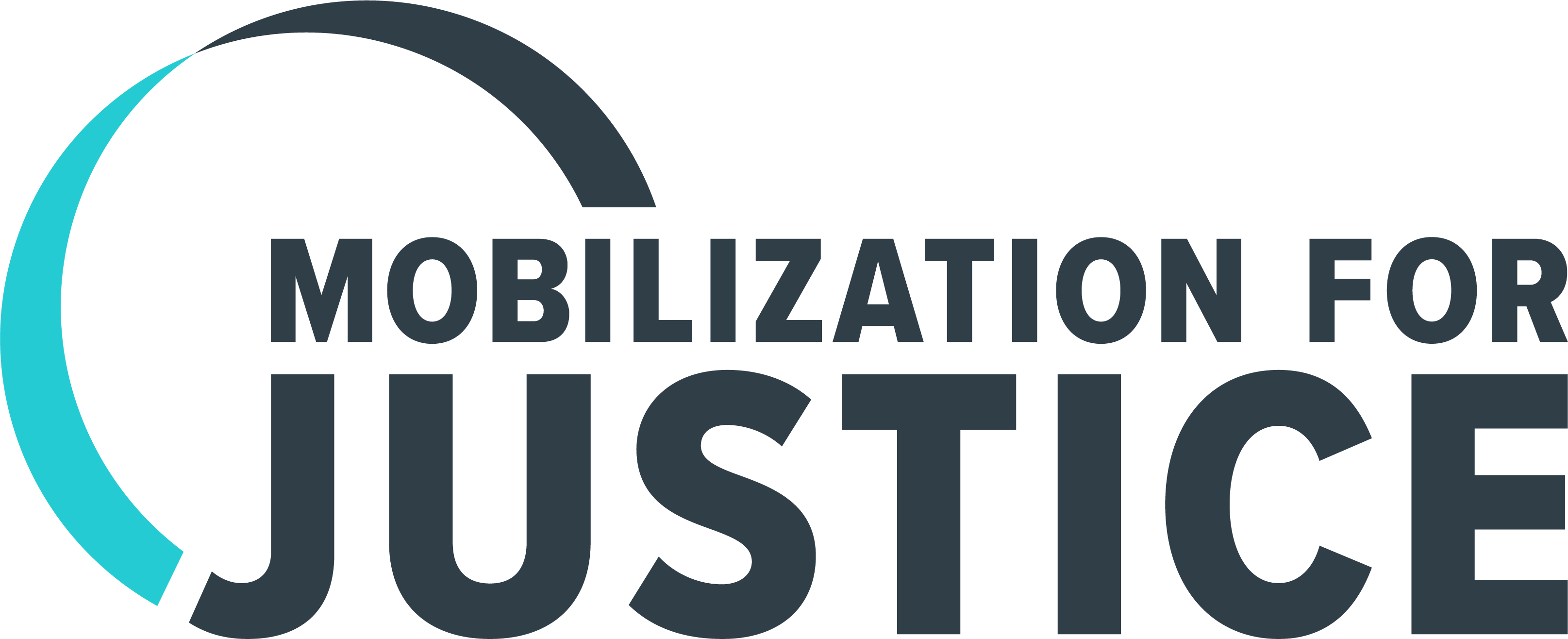 Mobilization for Justice, Inc.